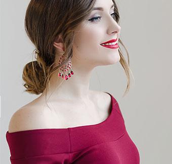 Bijoux et style
