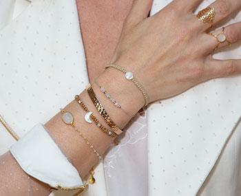 bijoux de bras